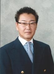 園長 太田 健氏苗